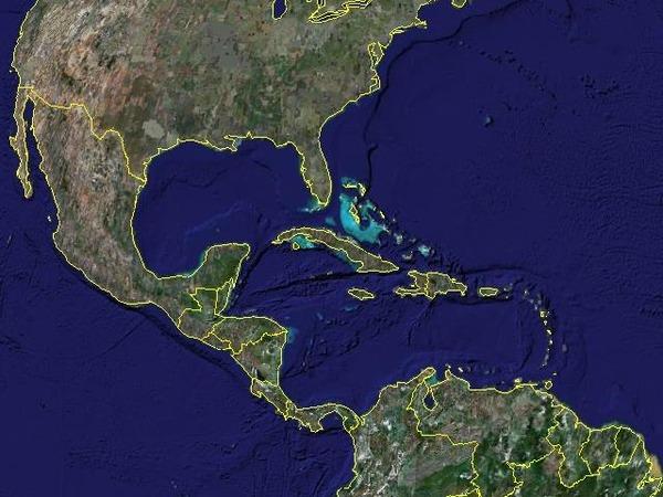 Googlemap_bahamas