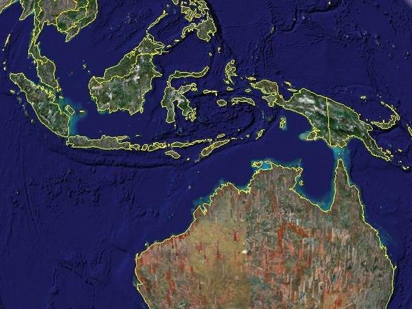Googlemap_bahamas2